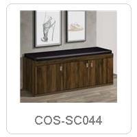 COS-SC044